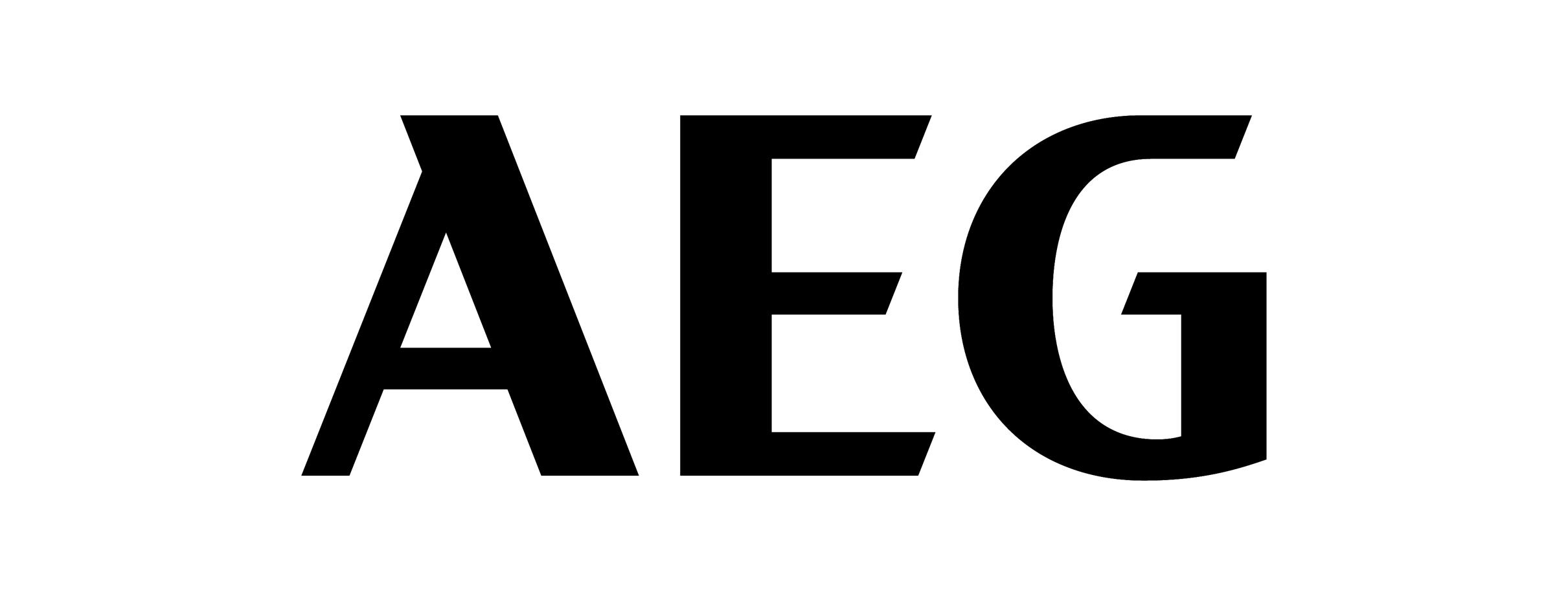www.aeg.pl