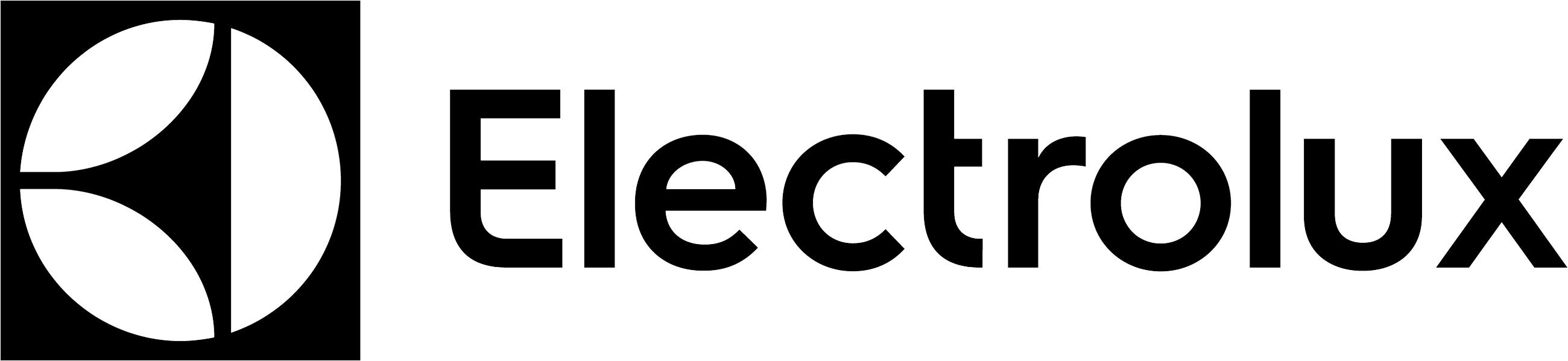 www.electrolux.pl
