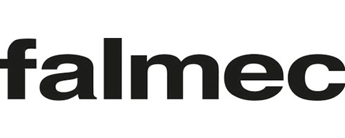 www.falmecpolska.pl