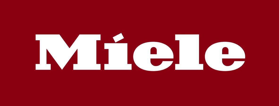 www.miele.pl