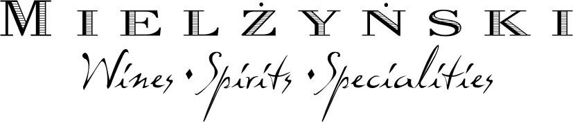 www.mielzynski.pl