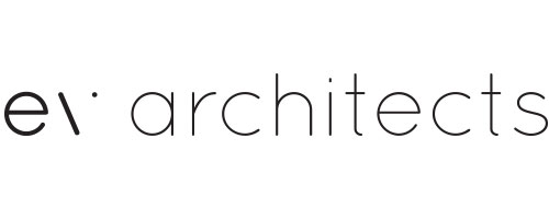 www.ev-architects.pl